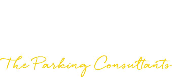 Alpha Parking
